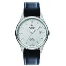 Часы наручные Atlantic 60342.41.21