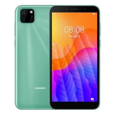Huawei Y5P Б/У