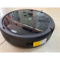 Робот пылесос DEIK MT-820
