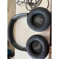 Наушники с микрофоном JBL Everest 310