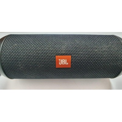 Портативная акустика JBL Flip 3 Stealth Edition