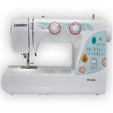 Швейная машинка Leader VS 55A