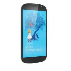 YotaPhone YD201