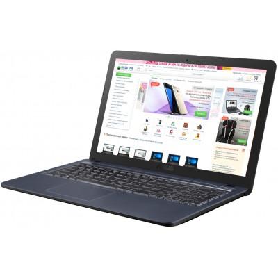 ASUS VivoBook 15 X543