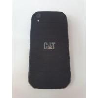 Caterpillar CAT S41