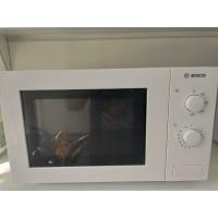 Микроволновая печь Bosch HMT 72M420