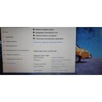 Ноутбук Lenovo IdeaPad 120S-11IAP