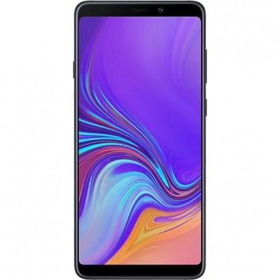 Samsung Galaxy A9 2018 (SM-A920FZKD)