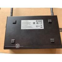 Беспроводной маршрутизатор (роутер) D-Link DSR-250N