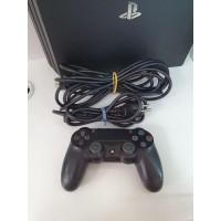 Игровая приставка Sony PlayStation 4 Pro 1TB (CUH-7216B)
