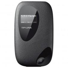 Модем 3G TP-Link M5350