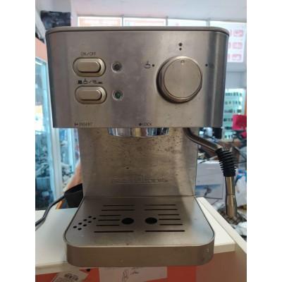Кофеварка Profi Cook PC-ES 1109  Б/У
