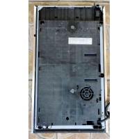 Индукционная плита SIEMENS EH375ME11E