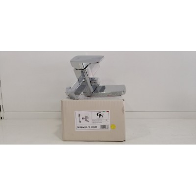 Смеситель GF Italy (CRM)/S-10-005BN