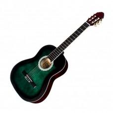 Гитара классическая Bandes CG-821