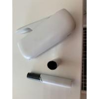 Система нагревания табака iQOS 3 Duo