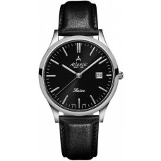 Часы наручные Atlantic 62341