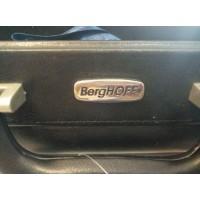 Набор столовых приборов BergHOFF Essence 1272605