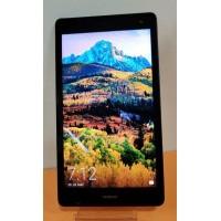 "Планшет Huawei MediaPad T3 7"""