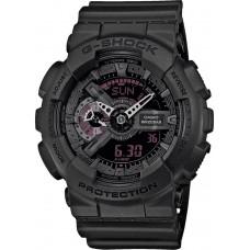 Часы наручные Casio G-Shock GA-110MB-1AER