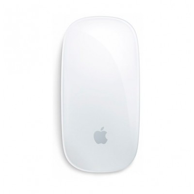 Мышь Apple A1296 Wireless Magic Mouse