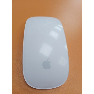 Мышь Apple A1296 Wireless Magic Mouse Б/У