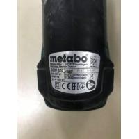 Гайковерт Metabo SSW 650