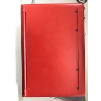 Ноутбук HP Pavilion x2 10-n150nw