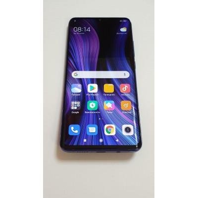 Xiaomi Mi Note 10 Lite  Б/У