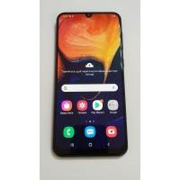 Samsung Galaxy A50 6/128 2019 (SM-A505FN)