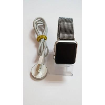 Смарт-часы Apple Watch Series 1 42mm