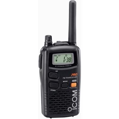 Рация Icom IC-4088