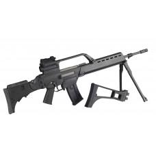 Страйкбольная винтовка Ares HK G36 V