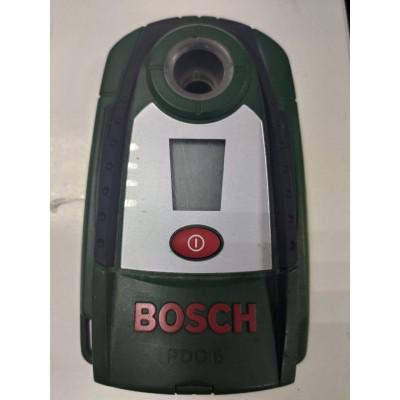 Детектор проводки Bosch PDO 6 (0603010120) Б/У