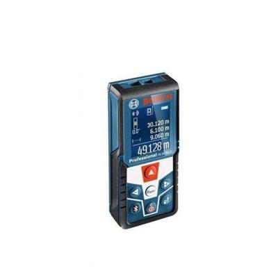 Лазерный дальномер Bosch GLM 50 C Professional Б/У