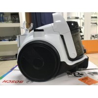 Пылесос Bosch BGS05A225