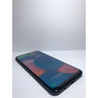 Samsung Galaxy A30s 3/32GB (SM-A307F)