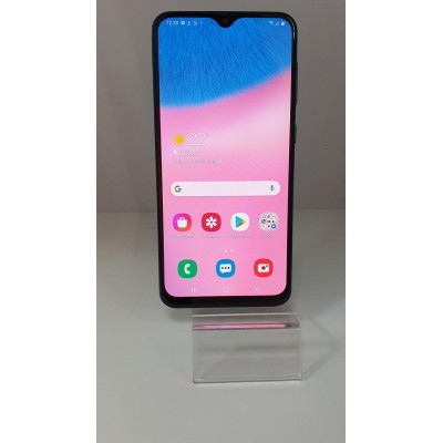 Samsung Galaxy A30s 3/32GB (SM-A307F) Б/У