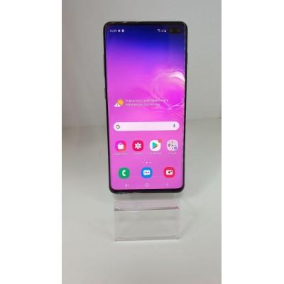 Samsung Galaxy S10 Plus 8/128GB (SM-G973F) Б/У