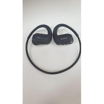 Плеер Sony NW-WS413 Б/У
