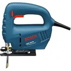 Электролобзик Bosch GST 65