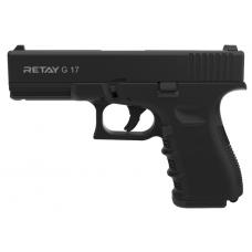 Стартовый пистолет Retay G17
