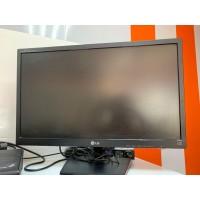 Монитор LG Electronics Flatron E2442TC