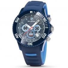 Часы наручные BMW Motorsport ICE Watch Steel Chrono