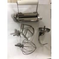 Кухонная машина Kenwood KM010