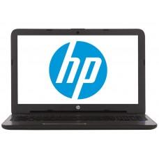 Ноутбук HP 15-ay087ur