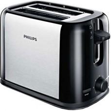 Тостер Philips HD2586
