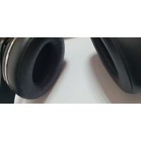 Наушники Bluetooth Bluedio UFO