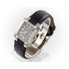 Часы наручные TISSOT 1853 T-trend L860/960k