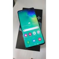Samsung Galaxy S10 Plus 8/128GB (SM-G973F)